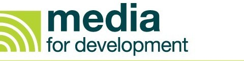 Media for Development